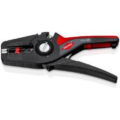 Автоматичний стрипер KNIPEX PreciStrip16, 12 52 195