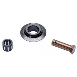 Змінне ріжуче колесо INOX Cu для KNIPEX TubiX® 90 31 02, 90 39 02 V01