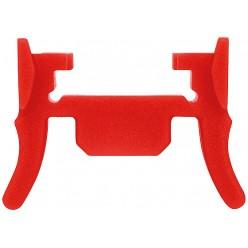 Запасний обмежувач довжини для 12 42 195 Knipex 12 49 23