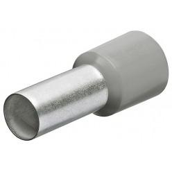 Гільзи контактні з пластмасовими ізоляторами Knipex 97 99 335
