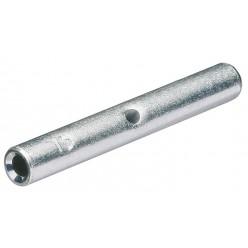 З'єднувачі стик, неізольовані Knipex 97 99 290