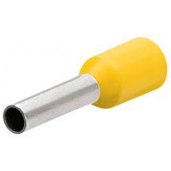 Гільзи контактні з пластмасовими ізоляторами Knipex 97 99 359