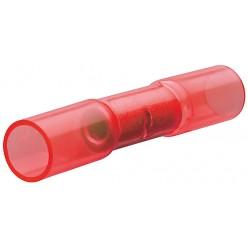 З'єднувач стик з термоусадковою ізоляцією Knipex 97 99 250