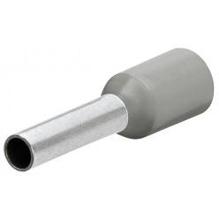 Гільзи контактні з пластмасовими ізоляторами Knipex 97 99 351