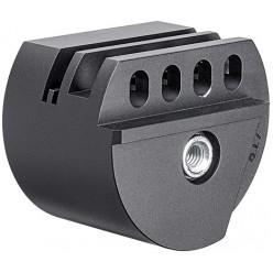 Пристрій підтримки позиціонування для 97 49 68 (штекери solar solarlok) Knipex 97 49 68 1