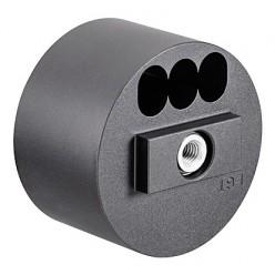 Пристрій підтримки позиціонування для 97 49 65 (штекери solar mc3) Knipex 97 49 65 1