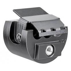 Пристрій підтримки позиціонування для 97 49 66 (штекери solar mc4) Knipex 97 49 66 1