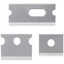 Запасний ніж для 97 51 12 Knipex 97 59 12