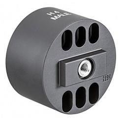 Пристрій для підтримки позиціонування для 97 49 59 (для штекера Helios H4) Knipex 97 49 59 1