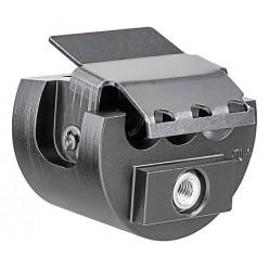 Пристрій підтримки позиціонування для 97 49 71 (роз'єми solar МС4) Knipex 97 49 71 1
