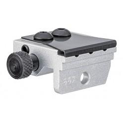 Пристрій підтримки позиціонування 97 49 24 (d-sub-stecker) Knipex 97 49 93