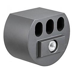 Кондуктор для 97 49 72 (mc3) Knipex 97 49 72 1