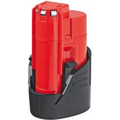 Змінний акумулятор для Кnipex eСrimp Knipex 97 43 E 01