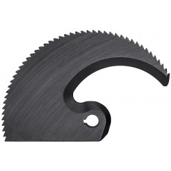 Рухливий запасний ніж для 95 31 720 / 95 32 060 Knipex 95 39 720