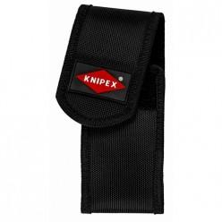 Поясна сумка для двох інструментів Knipex 00 19 72 LE