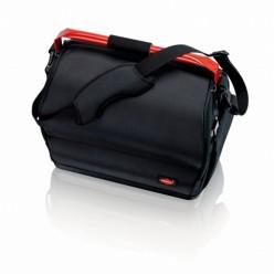 """Інструментальна сумка """"Lightpack"""", порожня Knipex 00 21 08 LE"""