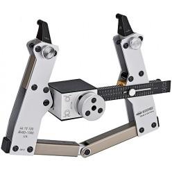 Інструмент для стопорних кілець Knipex 46 10 100