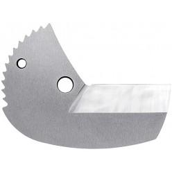 Запасний ніж для 90 25 40 Knipex 90 29 40
