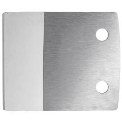 Запасний ніж для 90 25 20 (труби з комбінованих матеріалів) Knipex 90 29 01