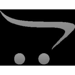 Кліщі трубні захватні KNIPEX SpeedGrip®, 81 11 250 N