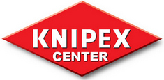 Knipex Center